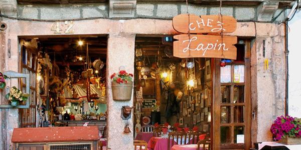 InsidePorto_Chez Lapin
