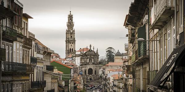 InsidePorto_Clerigos Tower