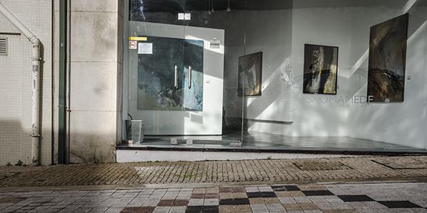InsidePorto_Miguel Bombarda Galleries
