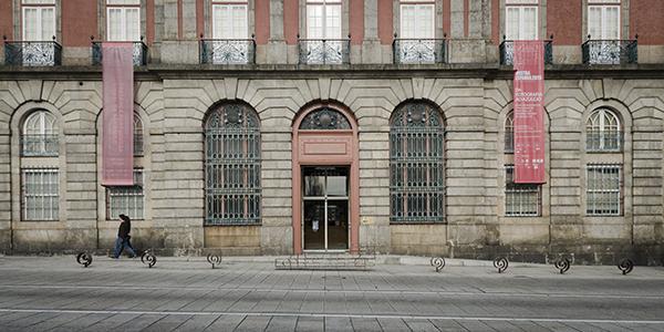 InsidePorto_Museu Soares Reis