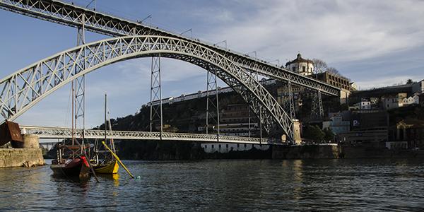 InsidePorto_Ponte D Luis