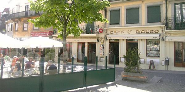 InsidePorto_Cafe_Piolho