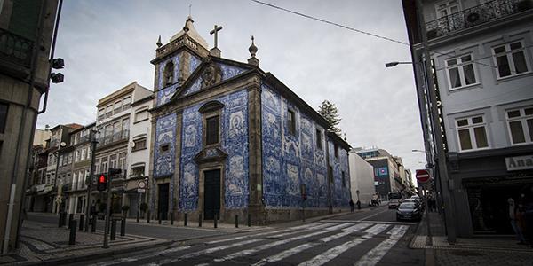 InsidePorto_Capela Almas 2