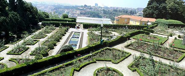 InsidePorto_Palacio Cristal
