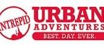 urban-adventures-260