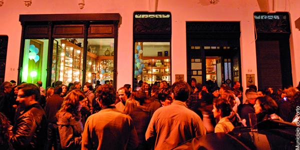 InsidePorto_Bars_Rua Galerias Paris