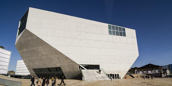 InsidePorto_Casa da Musica
