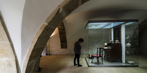 InsidePorto_Museum_Vinho do Porto