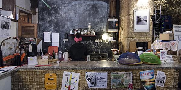 InsidePorto_Restaurantes_CasaHorta