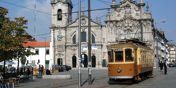 InsidePorto_Transportation