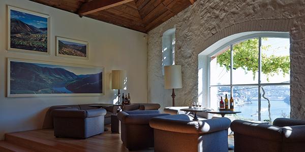 InsidePorto_Wine_Grahams