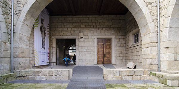 InsidePorto_museums_Casa Infante