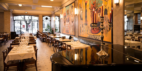 InsidePorto_Guarany_Cafe